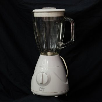 Kitchen Electric Appliances Robot Device Blender