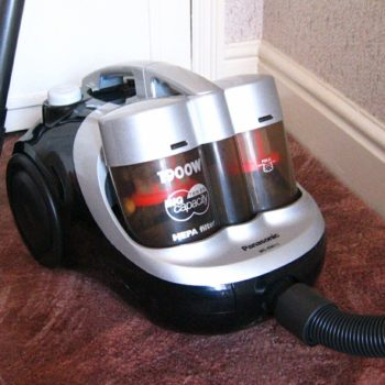 Panasonic_MCE8013_vacuum_cleaner_close